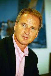 Hartmut Puschmann
