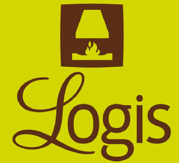 Logis Hôtels fait une bonne année 2017 et annonce la création de son module de formation - logo Logis Hôtels