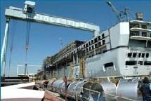 Les chantiers Meyer Werft se disent enthousiastes à l'idée de collaborer avec Celebrity dans ce projet très novateur.