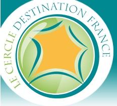 """Cercle Destination France : """" Tourisme Privé - Tourisme Institutionnel : je t'aime moi non plus ?"""""""