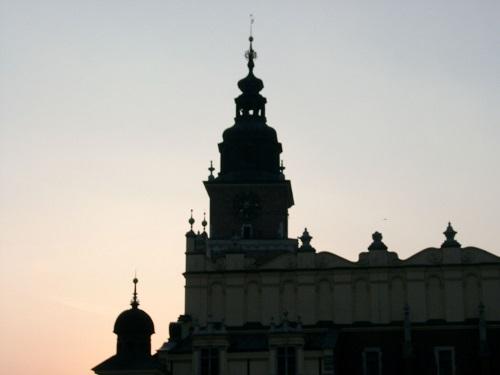 Le 1er Congrès international du tourisme religieux et des pèlerinages aura lieu à Cracovie - Photo JdL