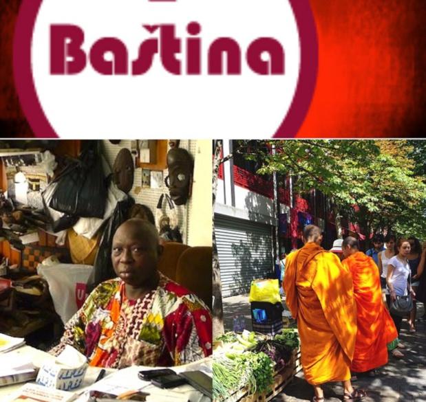 Bastina Voyages candidate aux Palmes du Tourisme Durable
