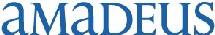 Finalisation de l'achat d'Amadeus par Wam Acquisition