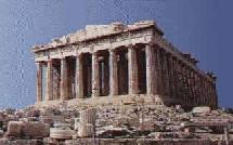 A Athènes, les transports publics, bus, tramway et métro, étaient  paralysés de même que le train de banlieue reliant le Pirée à l'aéroport  international.