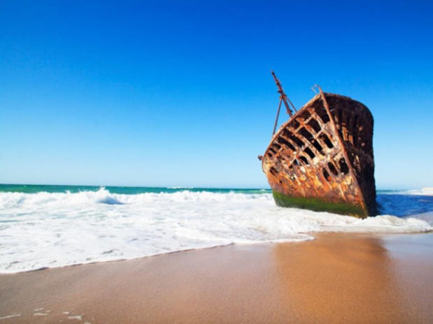 voyage maroc dakhla