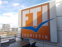 Siège de FTI Group à Munich en Allemagne - DR CE