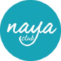 photo : logo Naya Club