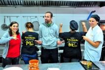Derniers jours catalans pour Les Motards du Tourisme