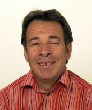 TourMaG.com : Yves Ducongé, nouveau correspondant Rhônes-Alpes
