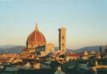 Les étrangers sont 2,8 % en plus à avoir choisi l'Italie pour y séjourner dans des hôtels en vacances durant les cinq premiers mois de 2005.