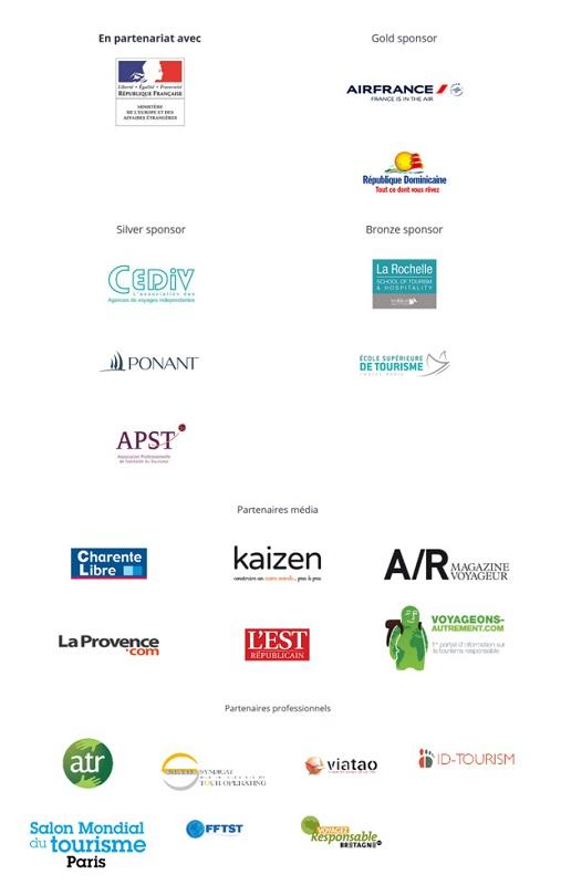 CCI France accompagne la transition numérique et énergétique des entreprises