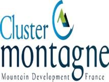 Le Cluster Montagne a récompensé 4 innovations - Crédit : Cluster Montagne