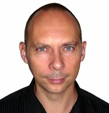 etourisme : les 5 bonnes résolutions pour booster votre site web en 2010 !
