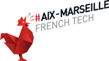 French Tech : Fabien Da Luz et Alexandre Barthélémy co-présidents de la Commission Tourisme