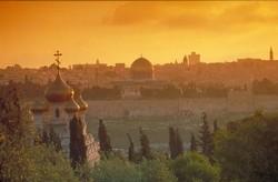 FICHE ISRAËL VOYAGES