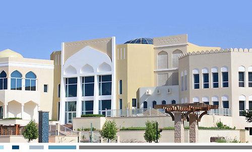 Marriott Int. : ouverture d'un 1er hôtel à Oman en février 2010