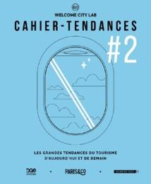 Cahier Tendances du Welcome City Lab