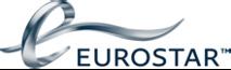 Eurostar lance des billets en achat groupé