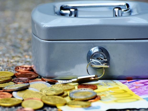 """La norme NDC, """"c'est terrible pour les agences de voyages, dans le sens où elles perdent des sources de revenus, mais nous sommes dans le même cas"""", selon F. Garrabos, responsable des transports de Resaneo  - Crédit photo : Pixabay"""