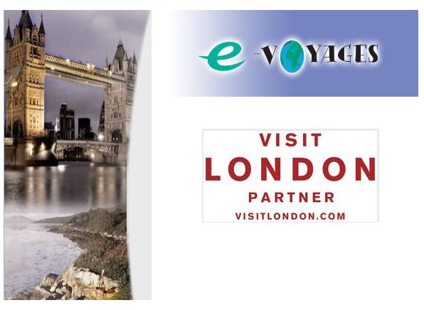 E-VOYAGES LIMITED