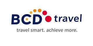 BCD Travel se développe au Brésil