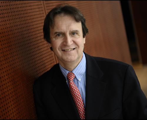 E.Leclerc Voyages : le volume d'affaires a baissé pour la 1ère fois en 17 ans