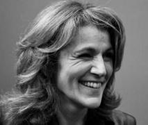 DITEX : Véronique Piguet-Lacroix nommée au poste de Commissaire générale