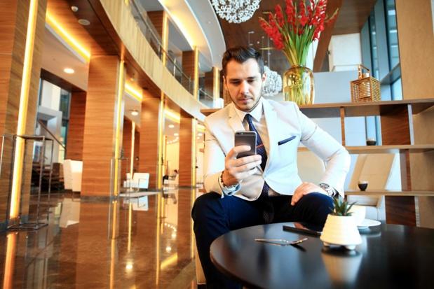 Un événement dédié à la tech dans l'hôtellerie et la restauration Crédit : FHT