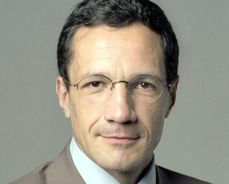 Air France : Frédéric Babu, nouveau directeur Côte d'Azur et Monaco