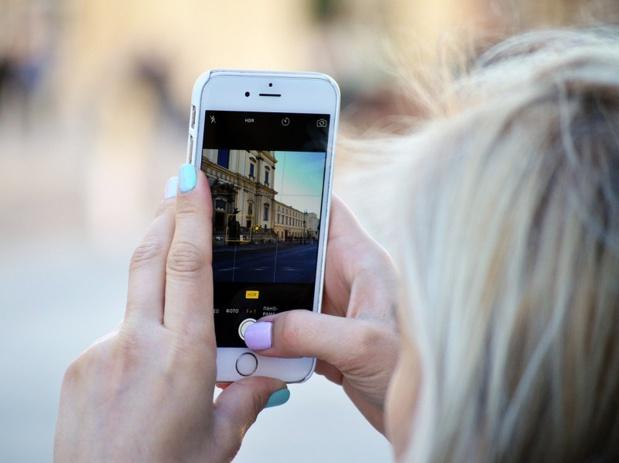 Le défi : faire le pont entre l'activité en ligne et dans le réel. Photo Pixabay /quinntheislander
