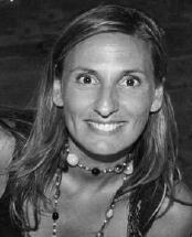 Terres d'Aventure : Sandrine Perrot nouvelle Directrice de la communication