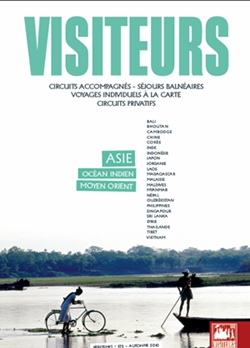Cliquer sur la photo pour découvrir la brochure sur Brochuresenligne.com