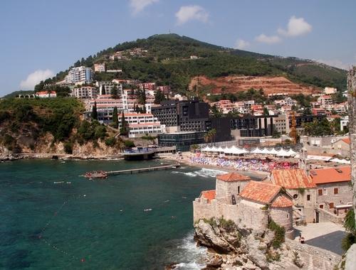 Le Monténégro joue la carte du tourisme responsable