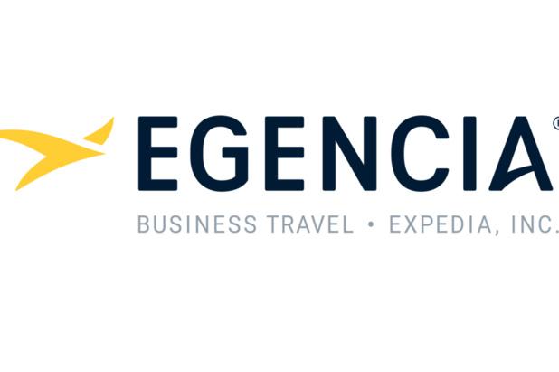 Visas, salons aéroport : Egencia lance une offre packagée pour les voyageurs affaires
