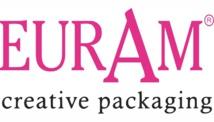 EurAm: le partenaire idéal des agents de voyages