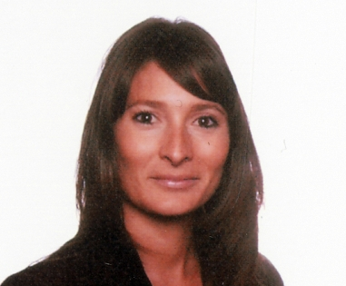 Naïade Paris : Sophie Princivalle, responsable commerciale groupes