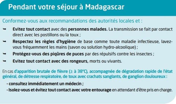 Capture écran de solidarites-sante.gouv.fr