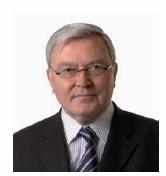 Alain Le Pajolec, nommé PDG d'ADPI, filiale d'Aéroports de Paris