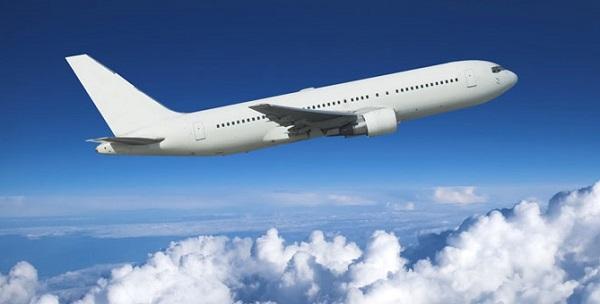 """La CSTA tient à rappeler que """"pour les compagnies aériennes basées, le poste redevances aéroportuaires constitue un poste de coûts important"""" - Crédit photo : FNAM"""