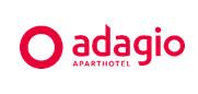 Adagio : ouverture d'un nouvel aparthotel à Suresnes en 2020