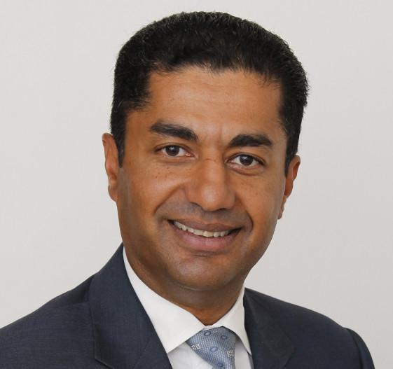 Moshi Perera nommé DG de l'hôtel Shangri-La's Hambantota Golf Resort & Spa situé au Sri Lanka - DR Shangri La