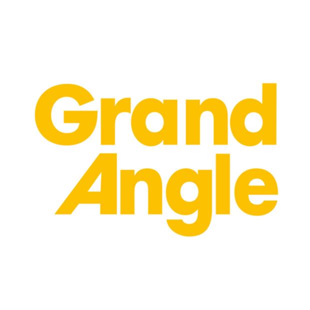 DR Grand Angle