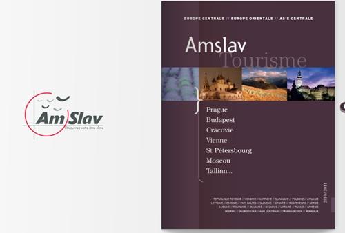 Cliquer sur l'image pour feuilleter la brochure
