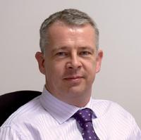 Oliver Kluth, Directeur Produit