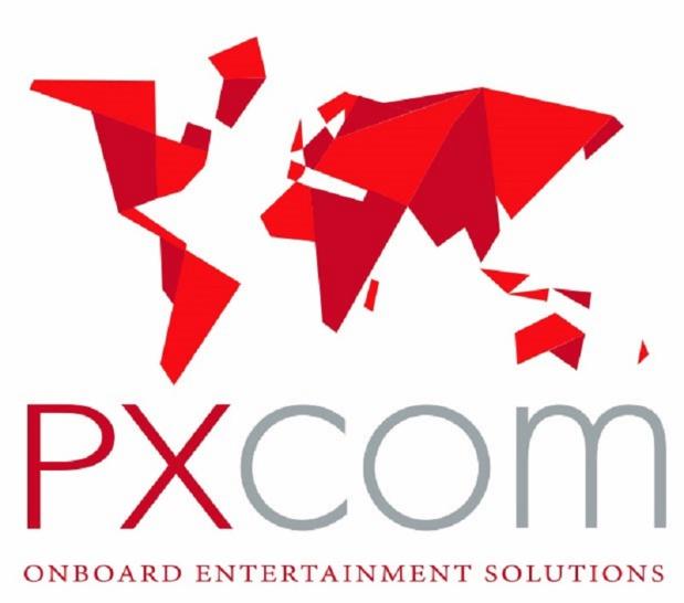 PXCom lance la nouvelle version de sa plateforme publicitaire