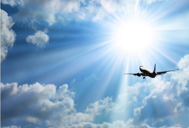 La réforme, qui devrait arriver en France en 2019, ne facilitera pas la vie des agences de voyages, à tel point que le sujet faisait l'objet d'un atelier lors du dernier congrès des Entreprises du voyage, à Lille. - DR