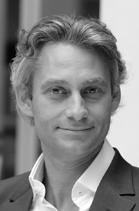 Stéphane Barbarin nommé Directeur du Salon Bedouk