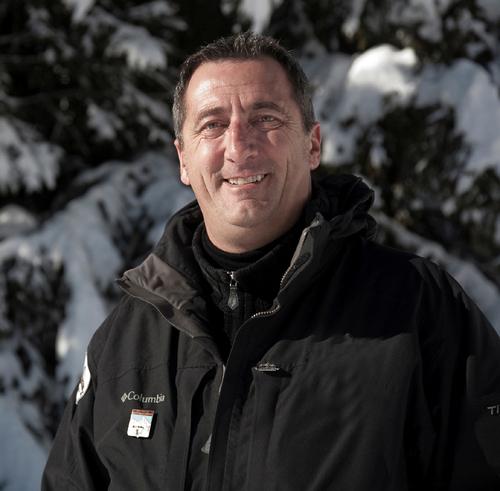 France Montagnes : Jean-Marc SILVA nouveau directeur