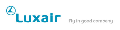 Luxair Luxembourg Airlines et Alitalia en code share sur Luxembourg - Milan Linate