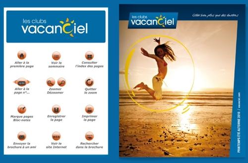 Cliquer sur l'image pour feuilleter sur Brochuresenligne.com
